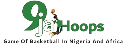 Game of basketball in Nigeria and Africa